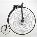 550px_Hochrad 1887