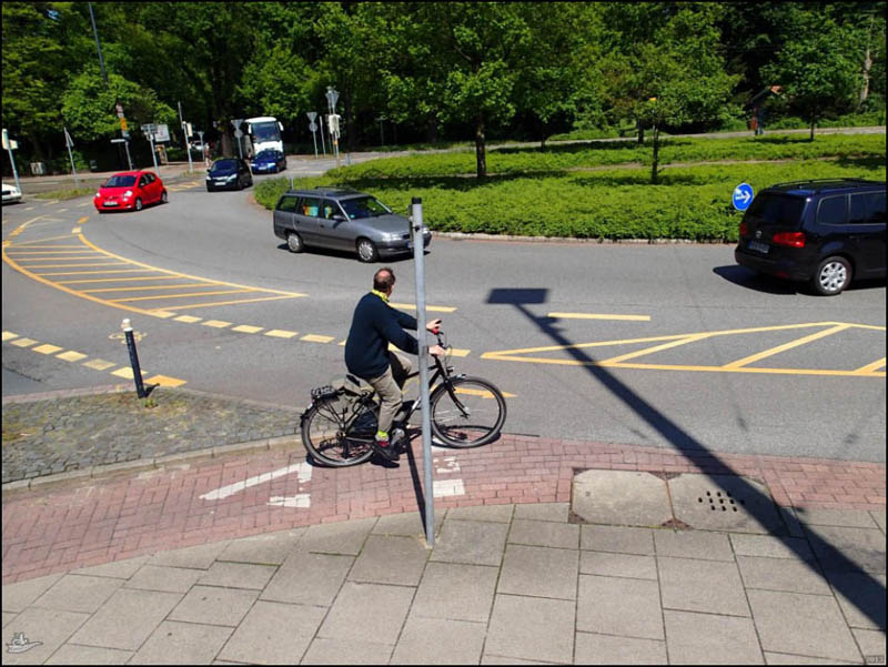 Stern 2013 -credit Cambridge Cycling Campaign
