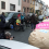PLATZ DA! Direct Action Against Illegal Parking